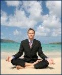 mand_meditation