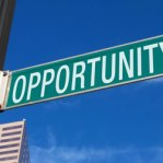 business_opportunities_250x251